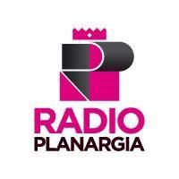 Radio planargia frequenze in mhz fm stereo bosa for Radio boden 98 2 mhz
